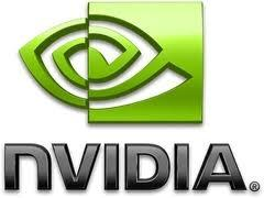 nvidia_geforce_275_27_beta_driver_released_adds_gtx_560_support