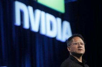 nvidia_ceo_jen_hsun_huang_says_android_tablets_will_overtake_ipad_in_30_months_time_for_a_new_tattoo