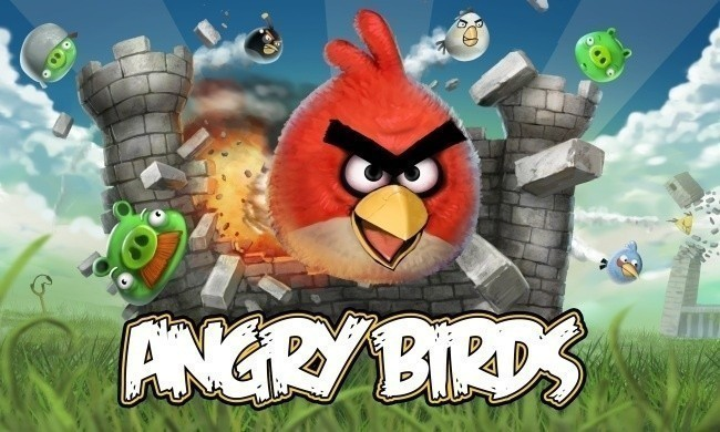 angry_birds_flies_past_200_million_downloads_like_a_boss