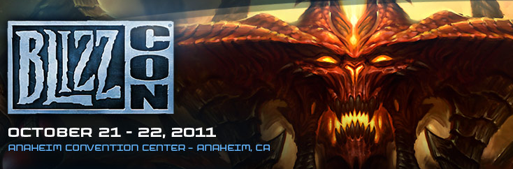 blizzcon_2011_tix_go_on_sale_tomorrow_rapture_may_interfere