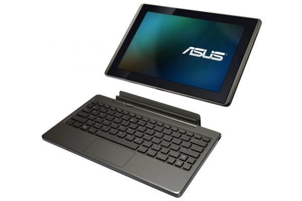 asus_announce_eee_pad_transformer_for_australia_599