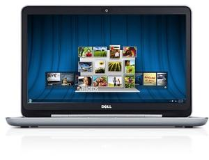 dell_s_new_notebook_shakes_around_xps_15z_falls_to_the_ground_stunned_but_looking_good