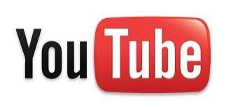 youtube_turns_six_sees_3_billion_views_per_day