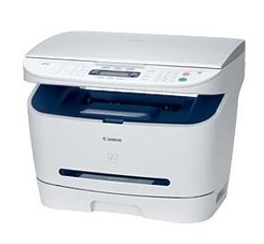 deal_of_the_day_canon_imageclass_mf3240_multifunction_laser_printer_for_84_99_with_free_shipping