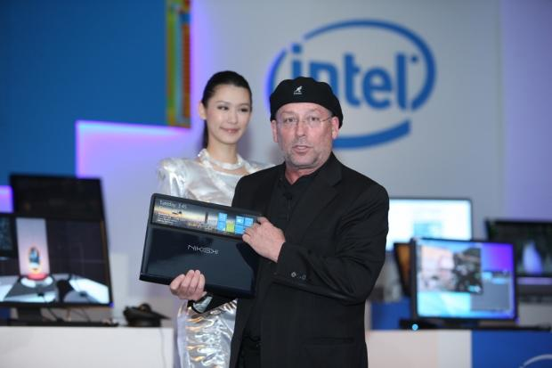 intel_s_ivy_bridge_detailed_22nm_tech_ultra_thin_and_light_laptops_to_come