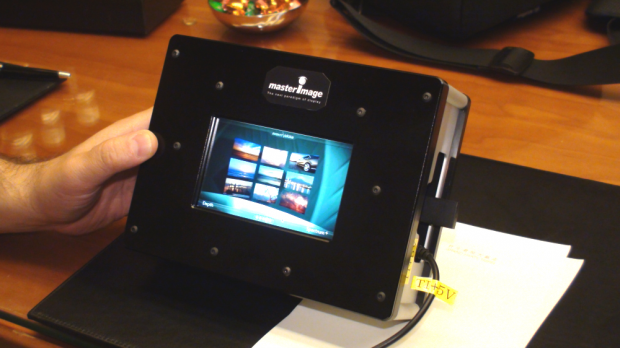 master_image_3d_and_rightware_showcase_joint_3d_ui_tablet_venture