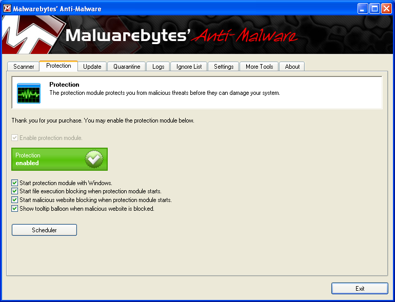 download_of_the_day_malwarebytes_anti_malware_1_51