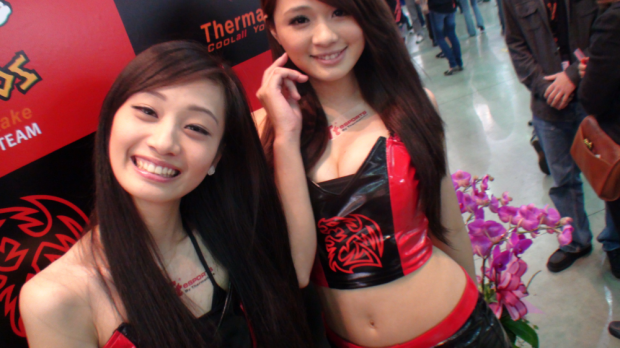 tweaktown_computex_taipei_2011_hd_booth_babes_video
