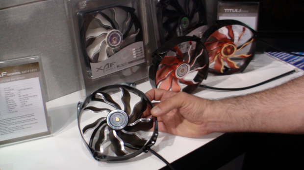 xigmatek_shows_off_the_power_of_its_new_xaf_series_140mm_fans