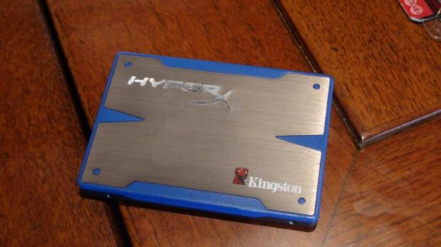 kingston_drop_the_hyperx_name_into_the_ssd_line_with_sandforce
