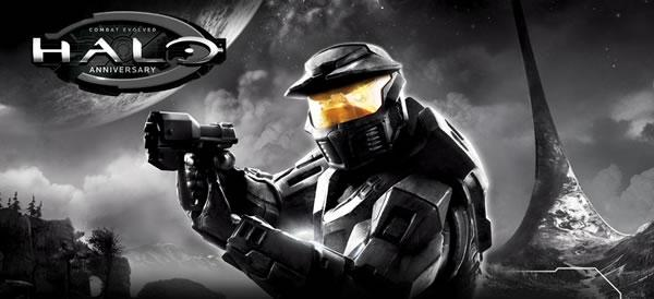 microsoft_e3_details_xbox_360_to_get_new_halo_trilogy_crytek_exclusive_minecraft_and_more