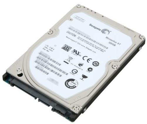 deal_of_the_day_seagate_momentus_xt_320gb_2_5_sata_3_0gb_s_with_ncq_solid_state_hybrid_drive_84_99_shipped_free