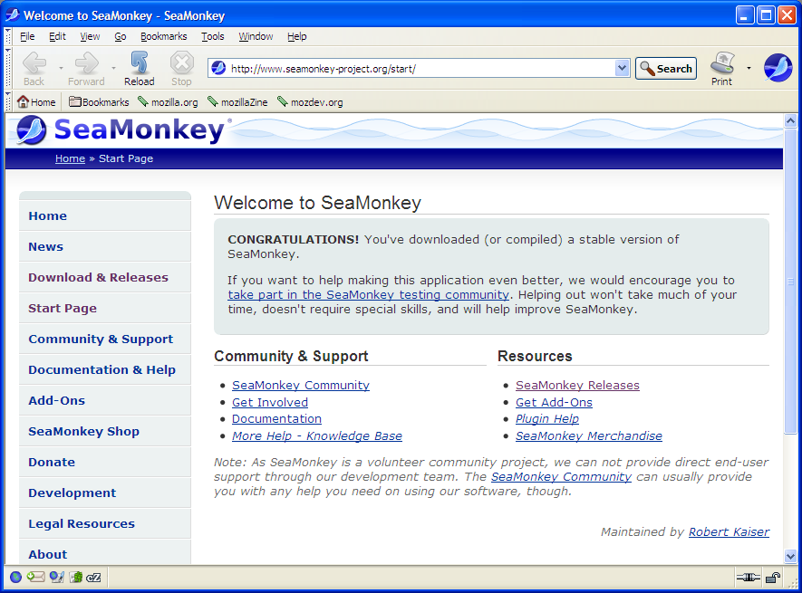 download_of_the_day_seamonkey_2_1_rc_2