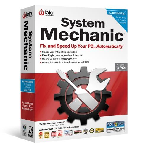 competition_win_1_of_10_system_mechanic_keys_from_iolo_technologies