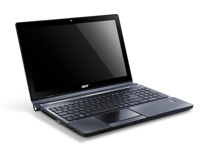 acer_intro_aspire_ethos_notebook_pcs_puts_entertainment_into_the_palm_of_your_hand
