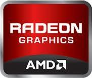amd_catalyst_11_6_whql_drivers_released