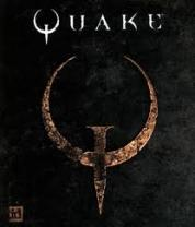 quake_reboot_to_stop_becoming_wet_dream_possibly_become_reality