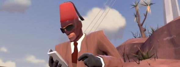 team_fortress_2_is_now_a_free_to_play_game_forever