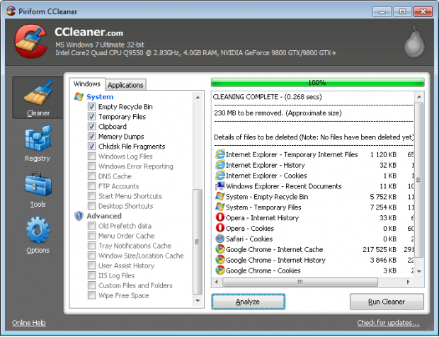 download_of_the_day_ccleaner_3_08_1475
