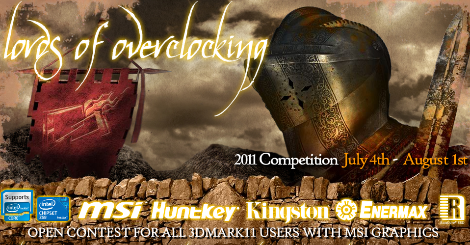 futuremark_lords_of_overclocking_turns_three_this_year_trips_to_taiwan_for_msi