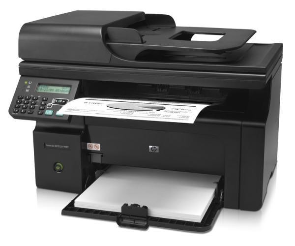 deal_of_the_day_hp_laserjet_pro_m1212nf_mfp_printer_for_99_99_with_free_shipping