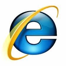 internet_explorer_10_pp2_now_available