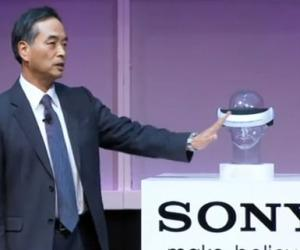 sony_not_giving_up_says_virtual_reality_is_coming_back