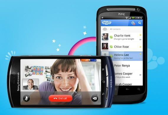 two_way_skype_video_calling_now_possible_on_select_android_handsets
