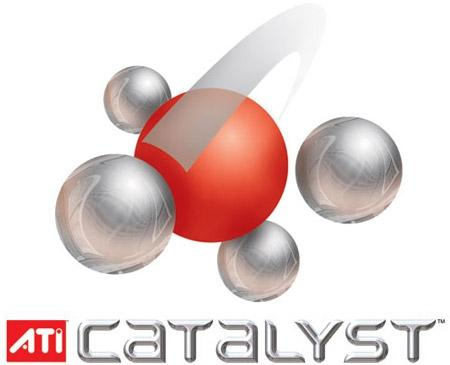amd_release_catalyst_11_6_hotfix_with_a_series_apu_support