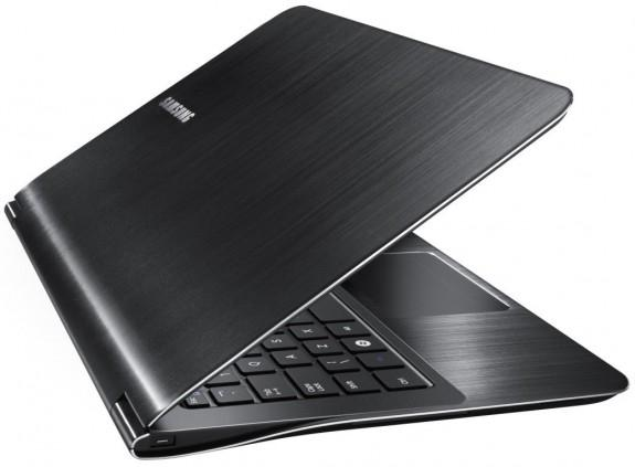 samsung_intros_five_more_series_9_ultra_thin_notebooks