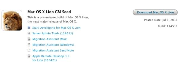 apple_s_mac_os_x_lion_passes_gold_master_status