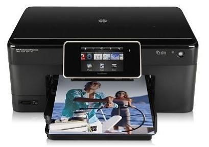 deal_of_the_day_the_hp_photosmart_c310a_premium_e_all_in_one_printer_for_just_99_99_shipped_free