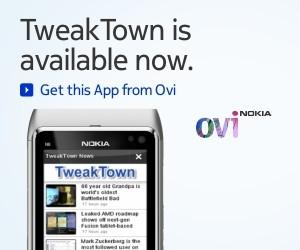 tweaktown_s_mobile_app_for_nokia_devices_is_now_on_the_ovi_store