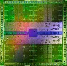 amd_to_beat_nvidia_to_28nm_gpus