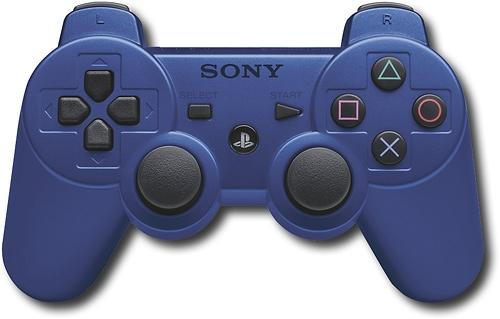 deal_of_the_day_sony_dualshock_3_wireless_controller_for_playstation_3_blue_35_99