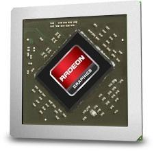 amd_claims_world_mobile_gpu_crown_with_new_hd_6990m