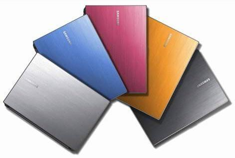 samsung_s_first_llano_powered_notebooks_listed_in_the_u_s