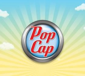 ea_acquires_popcap_games_for_a_cool_750_million