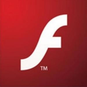 adobe_release_flash_11_beta_for_windows_mac_and_linux