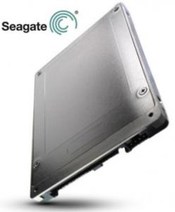 seagate_s_pulsar_xt_2_enterprise_series_of_sas_6gbps_ssds_now_shipping