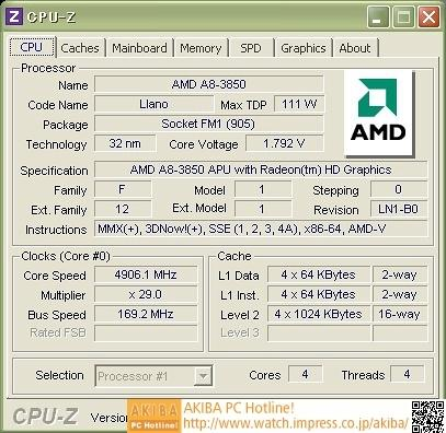 amd_llano_almost_hits_the_magic_5ghz_barrier_w_liquid_nitrogen