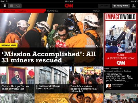 app_of_the_day_cnn_app_for_ipad_1_1_ios