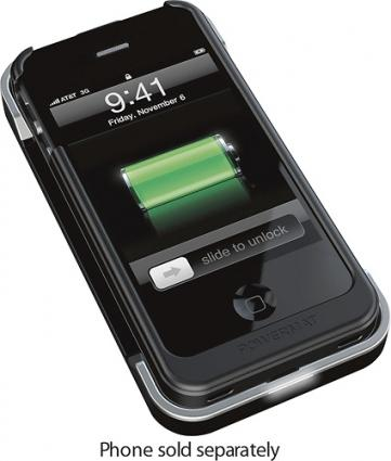 deal_of_the_day_powermat_apple_iphone_4_wireless_charging_system_for_19_99_plus_shipping