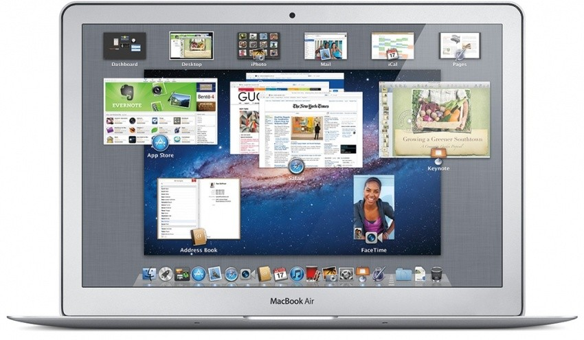apple_releases_os_x_lion_first_thunderbolt_display_new_macbook_air_and_mac_mini_lineup