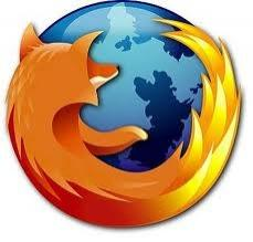 firefox_8_for_windows_x64_finally