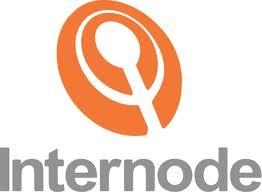 internode_announce_nbn_package_prices_100mb_speeds_with_1tb_downloads_189_95_per_month