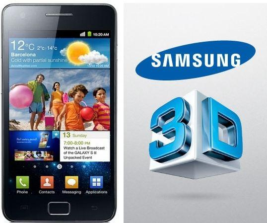 samsung_galaxy_3d_launching_q4_2011