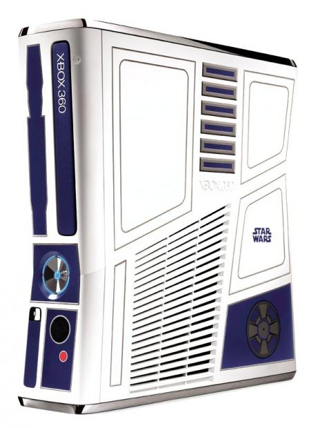 limited_edition_star_wars_xbox_360_unveiled_at_comic_con