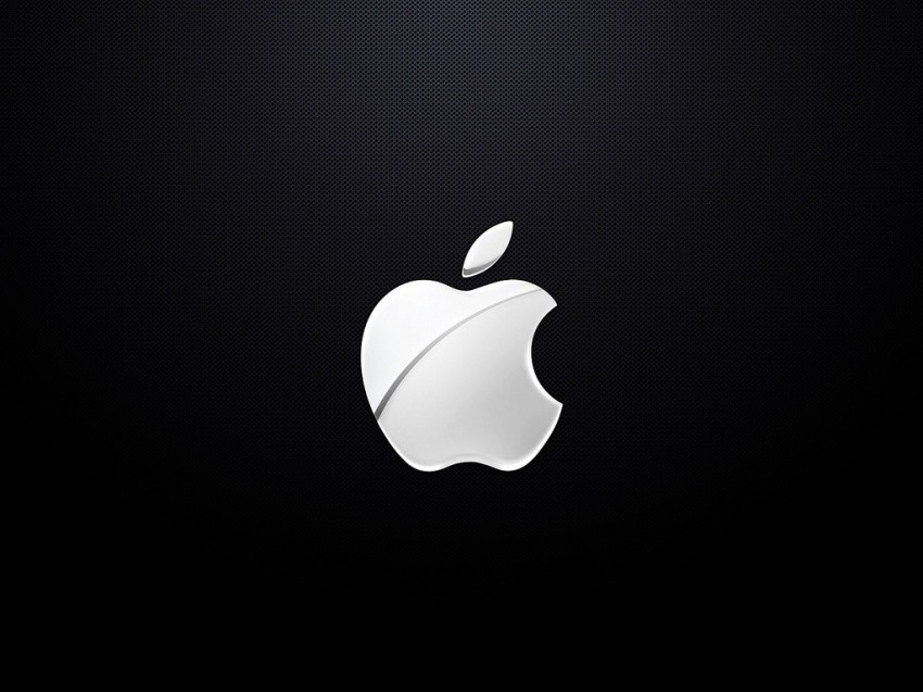 apple_releases_ios_4_3_5_update_for_iphone_ipad_and_ipod