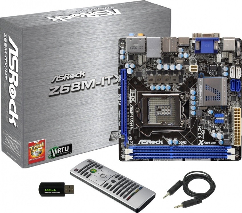 asrock_wedges_z68_into_mini_itx_and_adds_some_htpc_frills